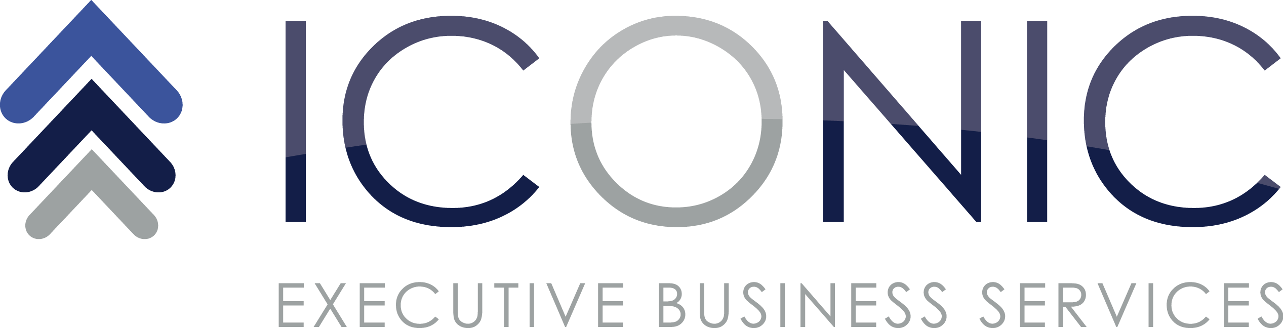 Iconic Executive Business Services